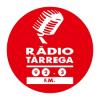 Ràdio Tàrrega