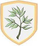 Ajuntament de la Fuliola i Boldú